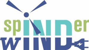 def-logo-spinderwind-lc